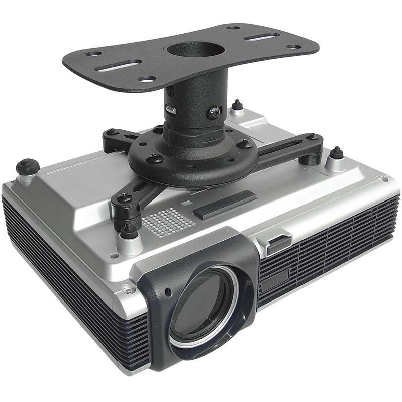 Daveco SPM1 Projector Mount,tech-hub-services