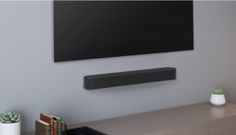 Wall Mounting Bracket for Sonos Beam SB2