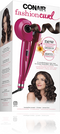 Conair Curl Secret,- TechSpirit Inc., Brampton
