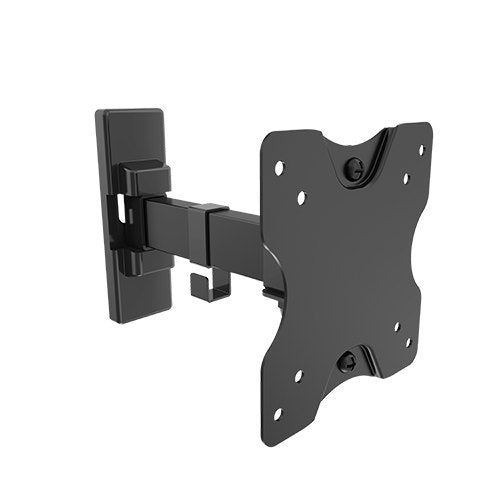 Brateck LDA21-111 tv wall mount,- TechSpirit Inc., Brampton