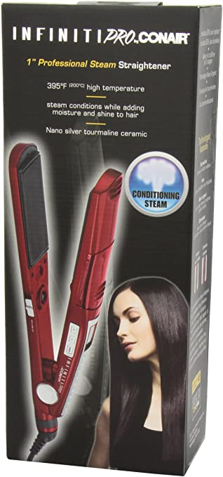 INFINITIPRO by Conair (SS7000C)