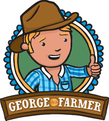George the Farmer