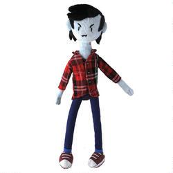 Adventure Time Marshall Lee Plush