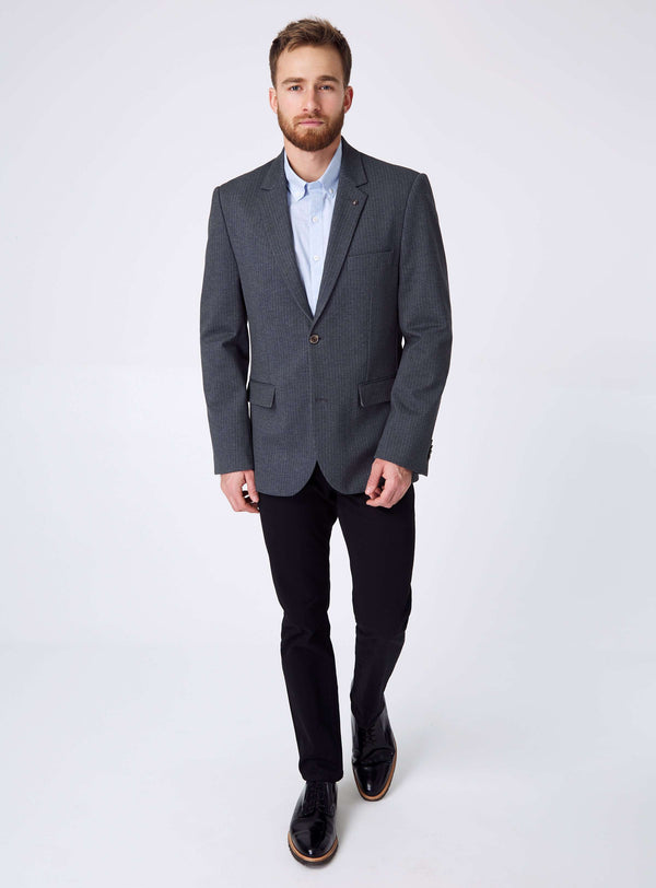 Bayfield Blazer, Blazers-7DIAMONDS