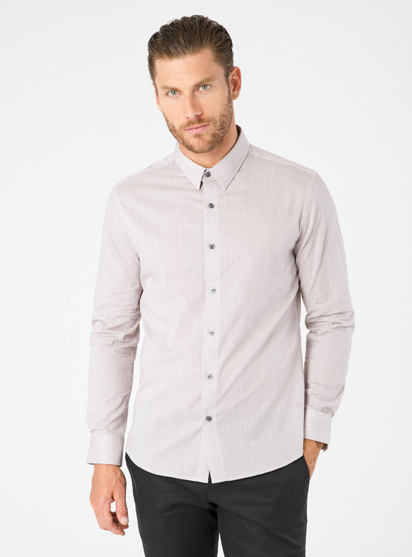 Origins Long Sleeve Shirt