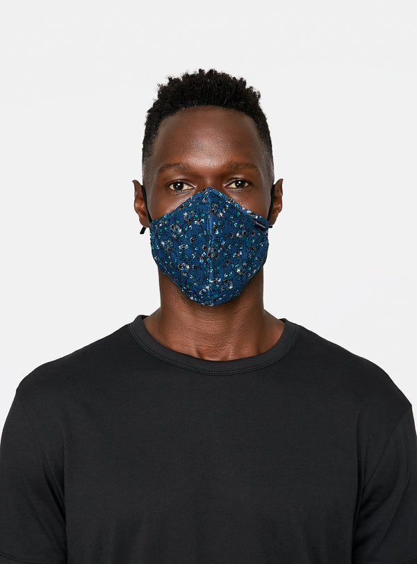 Adjustable Masks - Set of 3