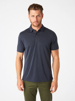 Walker Performance Modal Polo