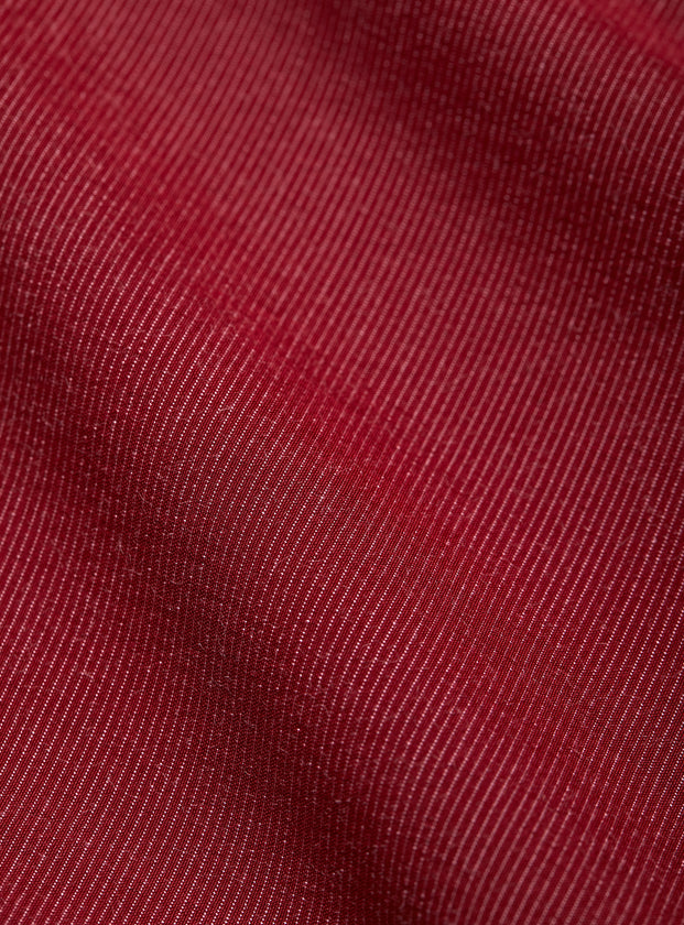 ruby-red-1189