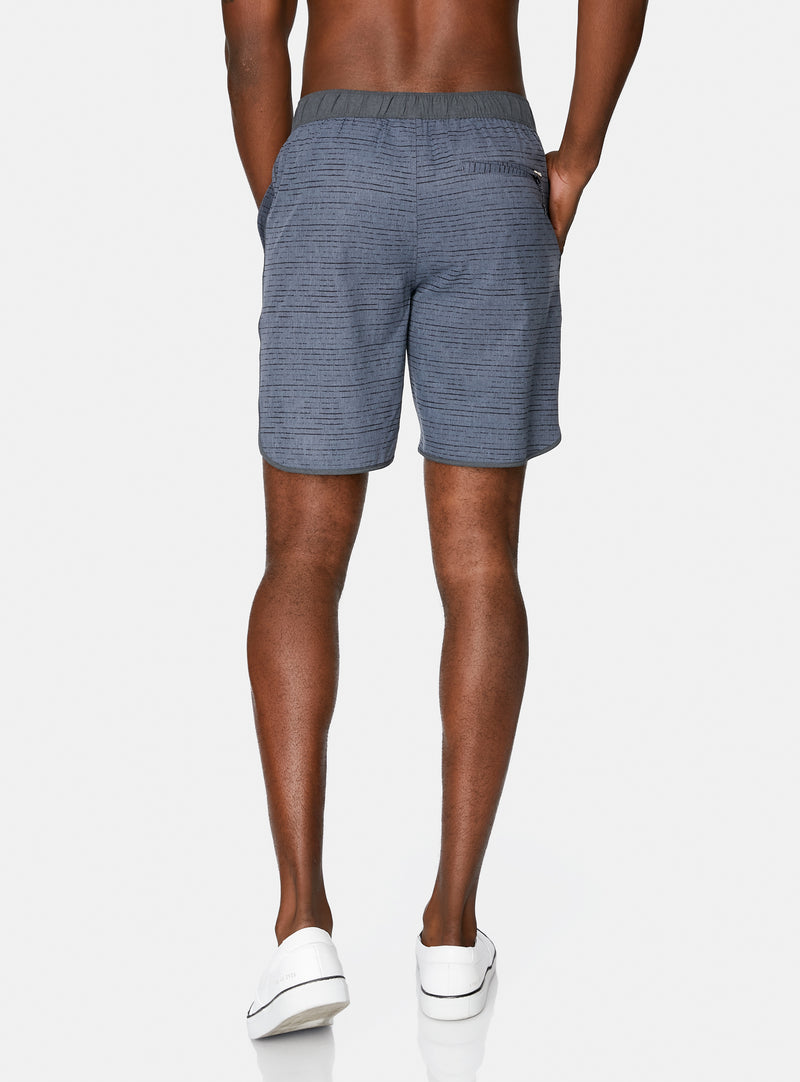 Core Active Short