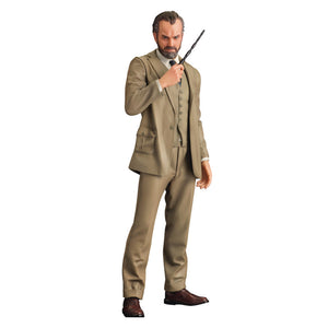 FANTASTIC BEASTS: THE CRIMES OF GRINDELWALD™ ALBUS DUMBLEDORE™ ArtFX+ Statue