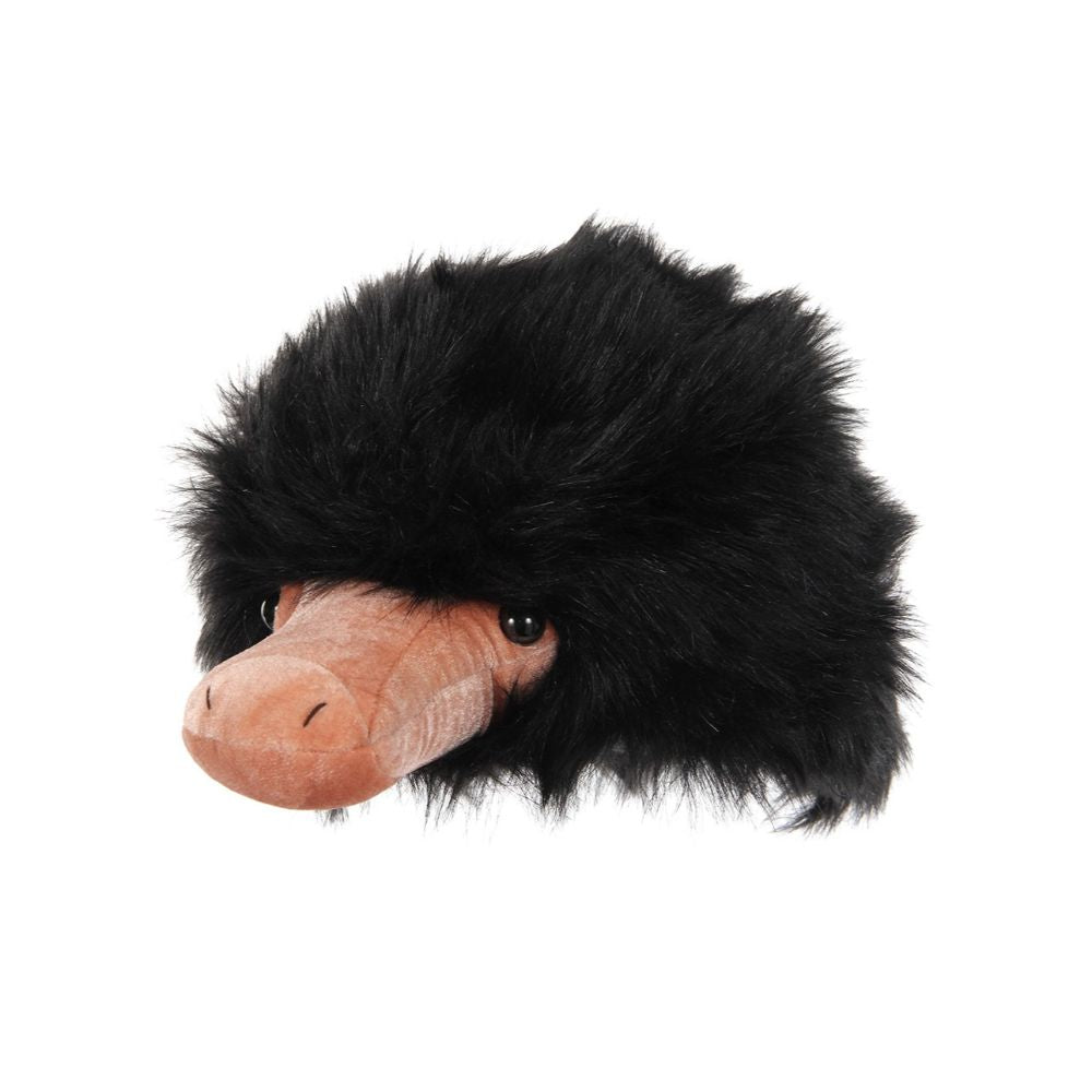 FANTASTIC BEASTS AND WHERE TO FIND THEM™ NIFFLER™ Niffler Hoodie Hat