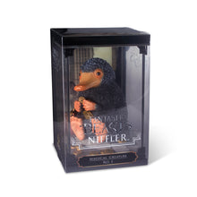 FANTASTIC BEASTS AND WHERE TO FIND THEM™ Magical Creatures No. 1 - Niffler Figure