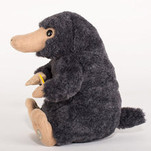 Additional image of FANTASTIC BEASTS AND WHERE TO FIND THEM™ Niffler Plush