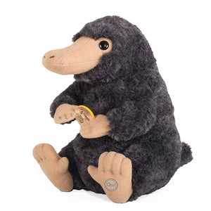 FANTASTIC BEASTS AND WHERE TO FIND THEM™ Niffler Plush