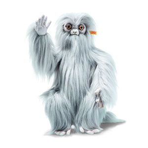 DEMIGUISE™ Steiff Plush from FANTASTIC BEASTS AND WHERE TO FIND THEM™