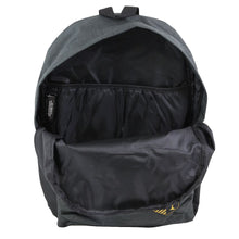 Harry Potter Hufflepuff Multicolored Backpack