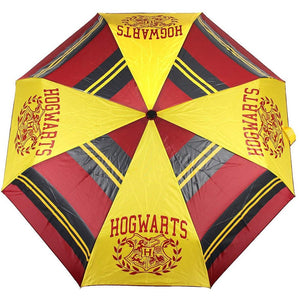 Hogwarts Panel Umbrella