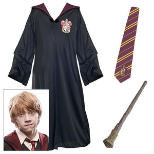Ron Weasley Adult Costume Kit