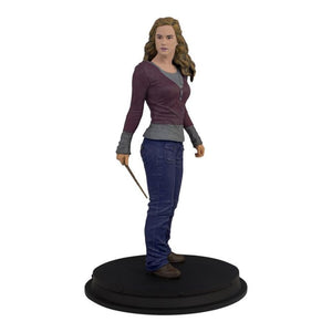Harry Potter Hermione Granger 1/9 Scale Statue