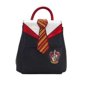 Harry Potter Gryffindor Mini Backpack by Danielle Nicole