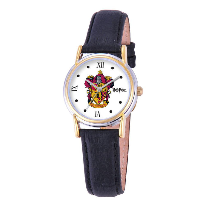 Gryffindor Crest Women's Watch