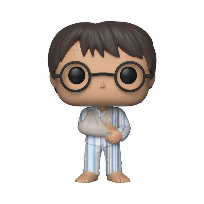 Harry Potter (in PJ's) Funko Pop! Vinyl Figure
