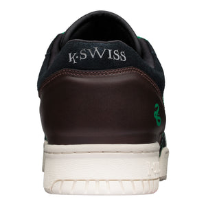 Additional image of Harry Potter x K-Swiss Gstaad '86 Slytherin Women's Sneaker