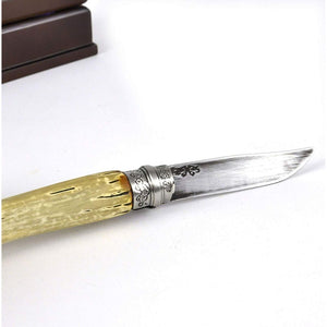 Dumbledore's Knife by The Noble Collection
