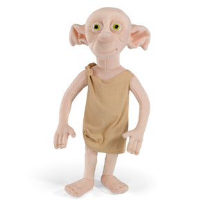 Harry Potter Dobby Plush (Large)