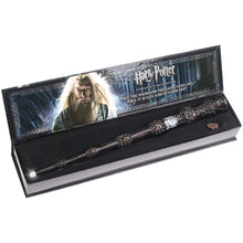 Dumbledore's Illuminating Wand by The Noble Collection