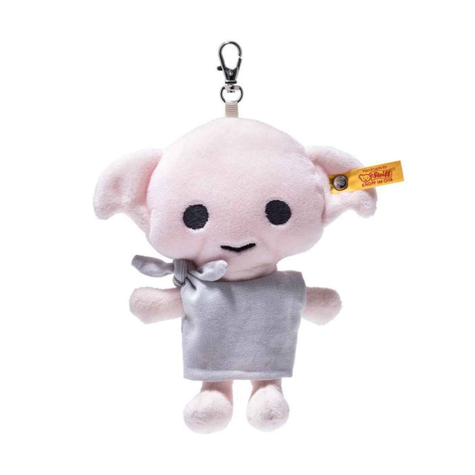 Dobby Heirloom-Quality Steiff Plush Backpack Clip from Harry Potter