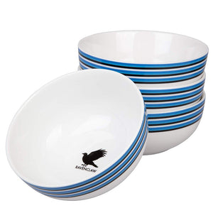 Additional image of Ravenclaw 16-piece Dinnerware Set from Harry Potter