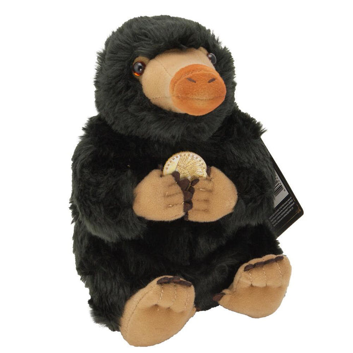 Fantastic Beasts and Where to Find Them Small Niffler Collector's Plush