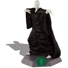 Additional image of Harry Potter Death Eaters Rising Game