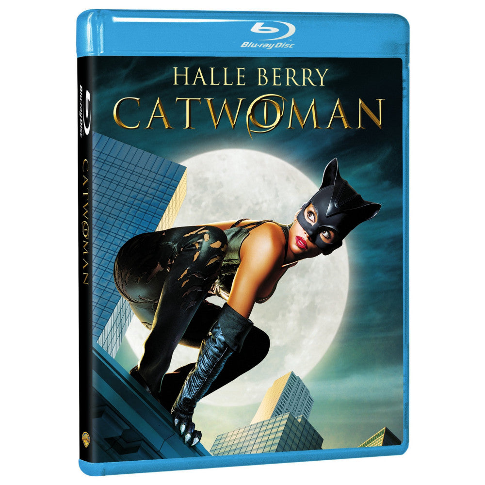 Catwoman (BD)