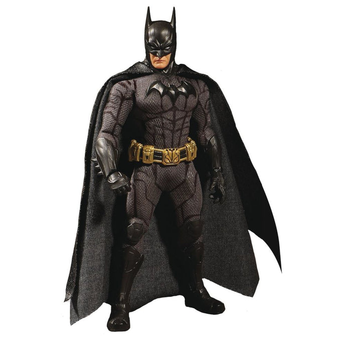 Batman: Sovereign Knight One:12 Collective Action Figure