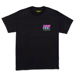 LIVINCOOL WORLD TOUR T-SHIRT