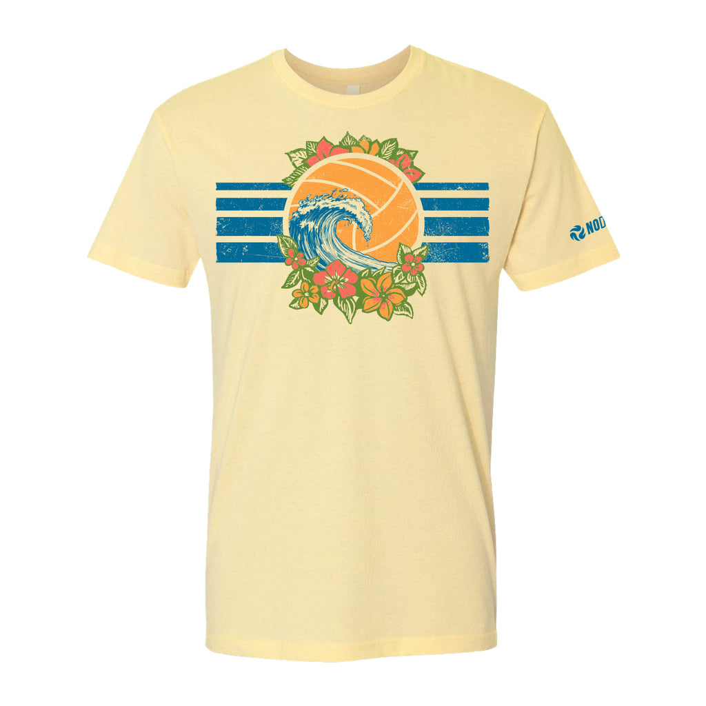 Riptide Short Sleeve Shirt