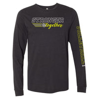 Stronger Together Long Sleeve Shirt
