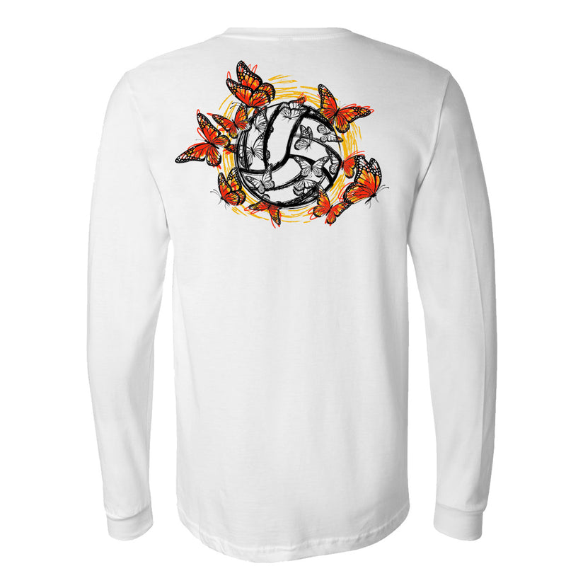 Free Your Game Long Sleeve Shirt