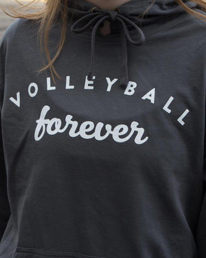 Volleyball Forever