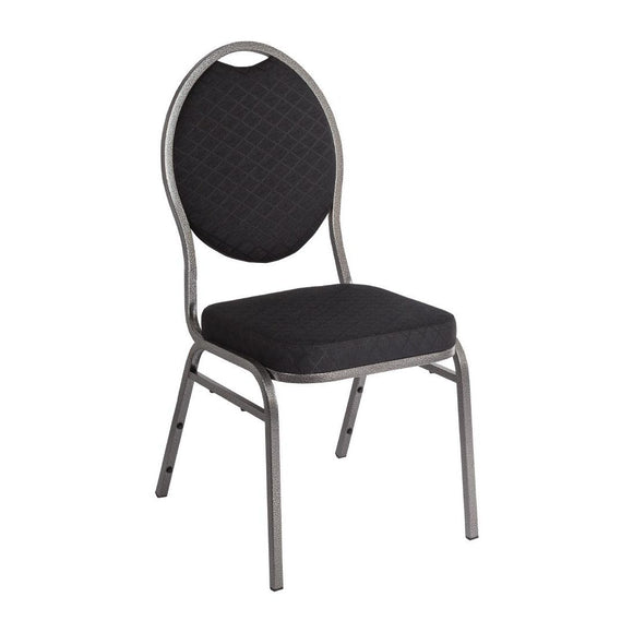 Bolero Banquet Chairs (Pack of 4) - From as little as $0.43 per day