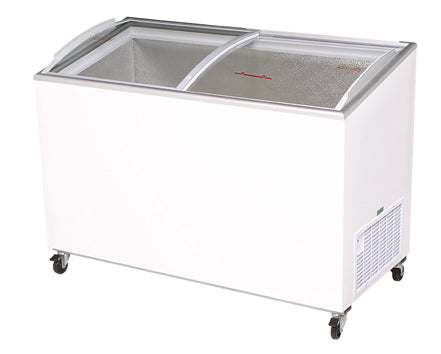 CFO600ATCG BROMIC CHEST FREEZER - PAYMENTS FROM $1.77 P/DAY