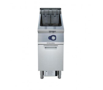 E9FRED1JF0 Electric Fryers - Payments from $5.40 P/Day!*
