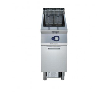 E9FRGD1JF0 Gas Fryer - Payments from $5.40 P/Day!*