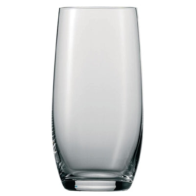Schott Zwiesel Banquet Crystal Hi Ball Glasses 430ml - Pack of 6