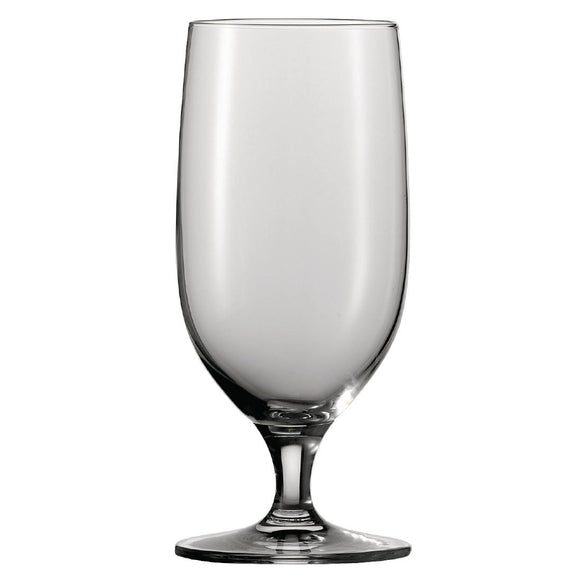 Schott Zwiesel Mondial Beer Glass 390ml - Pack of 6