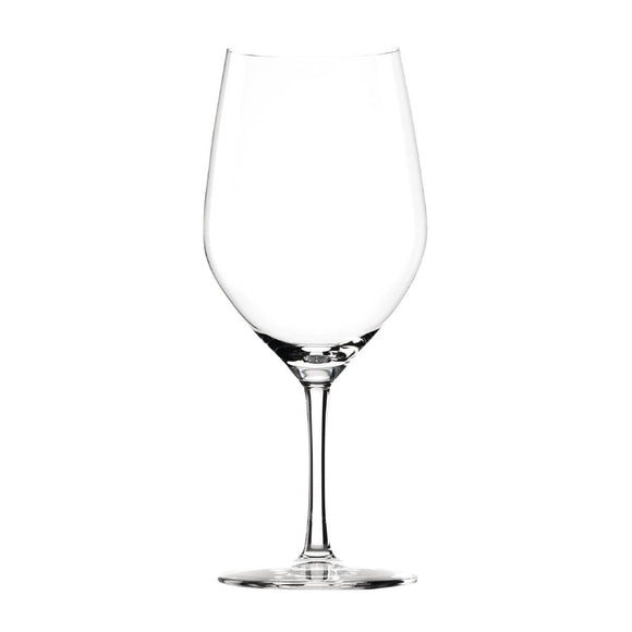 Stolzle Ultra Wine Red Wine Glass 450ml - Pack of 6