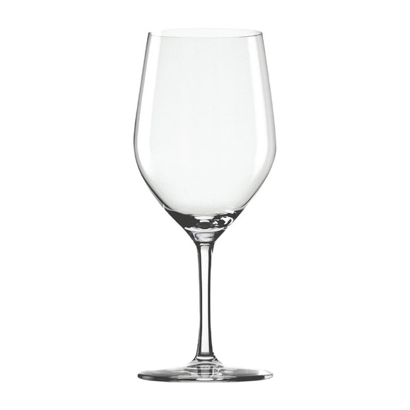 Stolzle Ultra Bordeaux Wine Glass 552ml - Pack of 6