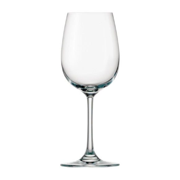 Stolzle Weinland White Wine Glass 290ml - Pack of 6